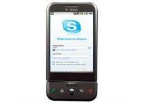 Skype para Android es ahora más rápido y está disponible para pantallas pequeñas
