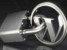 Cómo aumentar la seguridad de WordPress (I): Introducción