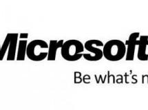 El nuevo eslogan de Microsoft ya es oficial