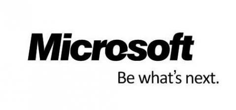 Microsoft_eslogan