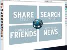 RockMelt el nuevo navegador web ya está disponible para pruebas