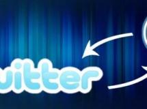 Inserta tweets en tus artículos de WordPress
