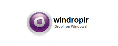 windroplr-logo.png