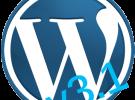 Los formatos de entradas serán la funcionalidad estrella del próximo WordPress 3.1
