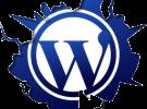 WordPress 3.0.3, actualización de seguridad