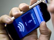 Google Voice Search introduce el reconocimiento de voz personalizado para Android