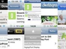 La guía definitiva de aplicaciones para el iPhone
