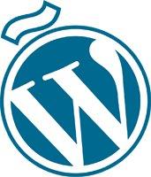 WordCamp Spain 2010