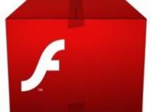 Adobe lanza la beta de su Flash Player 10.2, con mayor aceleración por hardware