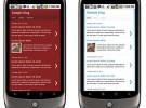 Blogger añade plantillas adaptadas a dispositivos móviles