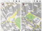 Lanzamiento de Google Maps 5.0 para Android