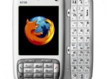 Firefox 4 para móviles te permite guardar una web como PDF