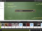 Grooveshark deja Flash y se pasa a HTML5