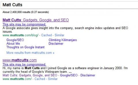 Google_search_malware