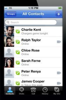 Skype_3G
