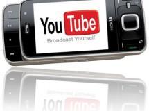 La aplicación de YouTube para Symbian ahora con vídeos de mayor calidad