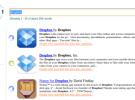 Mimvi: el buscador universal de aplicaciones para smartphone