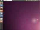 Al fin llega el alpha de Ubuntu 11, con Unity y Firefox 4