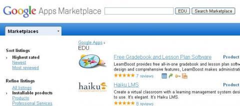 Google_Apps_Marketplace_Educación