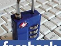 Facebook da marcha atrás en el acceso de los desarrolladores a nuestra dirección y número de móvil