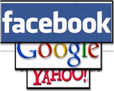 Yahoo_Google_Facebook