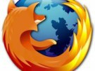 Firefox 4 podría ver la luz en febrero