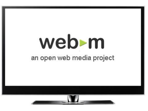 Google anuncia plug-ins de WebM para IE and Safari