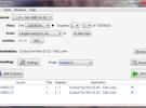 VidCoder ahora también posee versión nativa de 64 bits