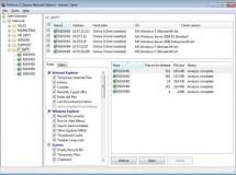 CCleaner Network Edition, para garantizar la seguridad de una red de pcs