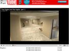 MultiPartTube, o cómo reproducir varias partes de un vídeo en una sola pasada