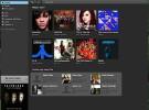 El lanzamiento de Spotify en Estados Unidos sigue bloqueado