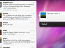 No habrá cliente de Twitter para Windows (por ahora)