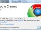 Aparece la nueva versión estable de Google Chrome