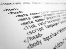 Cambia la fuente por defecto del editor en modo HTML de WordPress