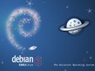Debian 6 «Squeeze» ya está disponible