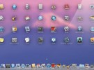 Lanzada versión previa de MacOS X 10.7 Lion