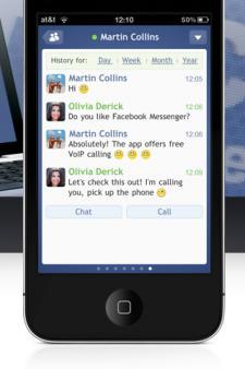 Facebook_iPhone_chat_de_voz