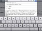 WordPress para iOS 2.6.6 disponible en la App Store