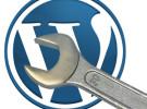 Disponible WordPress 3.0.5 y la RC4 de WordPress 3.1