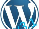 WordPress 3.1 final disponible