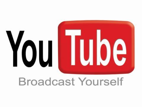 Google puede estar a punto de lanzar un servicio de streaming ilimitado en el Reino Unido