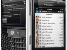 Trillian incorpora sincronización de chat multiplataformas en tiempo real