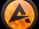 AIMP, un poderoso reproductor que lee todo, todo y todo