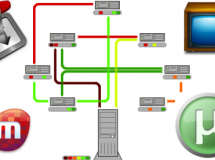 BitMate, cliente BitTorrent optimizado para conexiones lentas