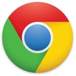 Versión beta de Google Chrome 11 presenta aceleración de hardware y reconocimiento de voz