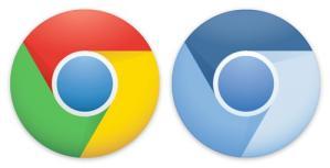 chrome-chromium-logos.jpg