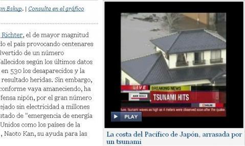 Terremoto_Japon_malware