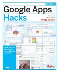 Google_apps_contraseña