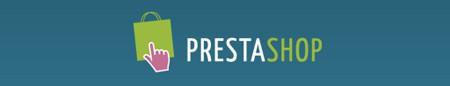 prestashop-logo.jpg