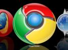 ¿Cuál es el navegador web más rápido?